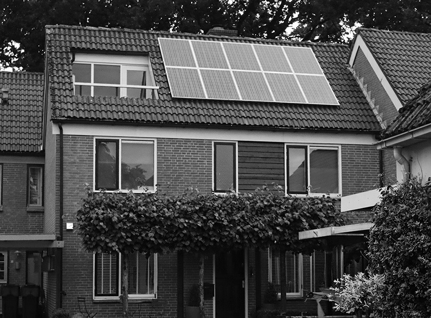 solar in households could save billions