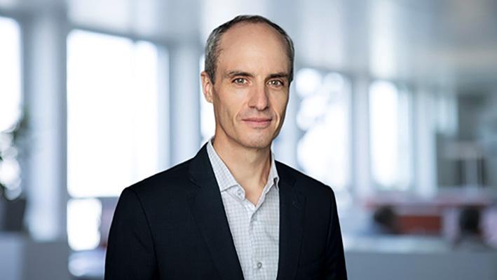 Anthony-Allard-Hitachi-ABB-Smart-Cities-Power-Grids-Energy-Capital