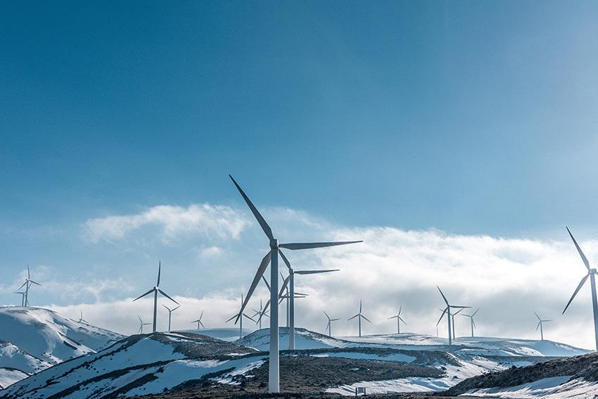 cg-la-north-america-infrastructure-list-2020-energy-capital-media