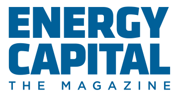 Energy Capital Media