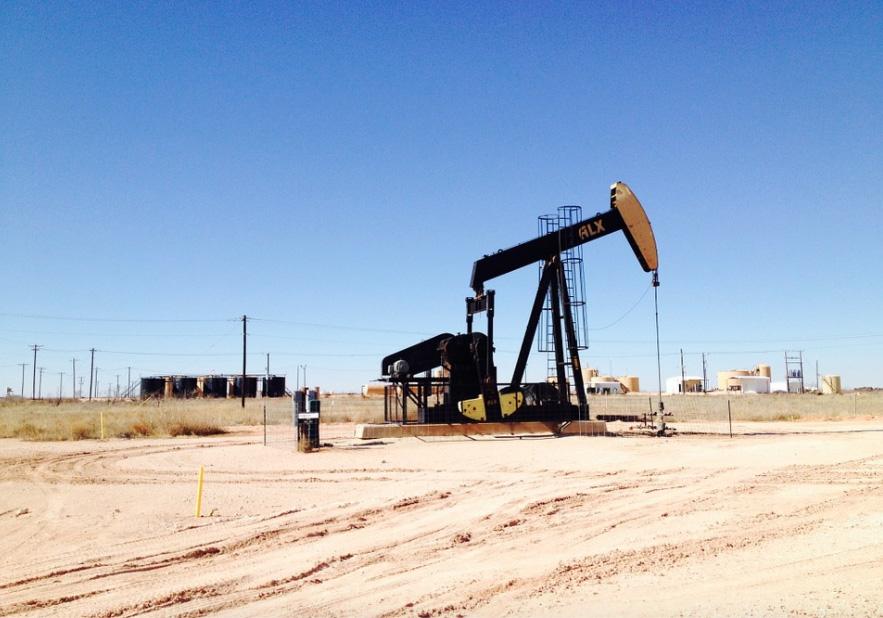 fracking-joe-biden-energy-capital-media