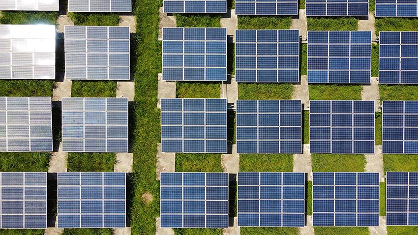 green-bonds-energy-capital-media