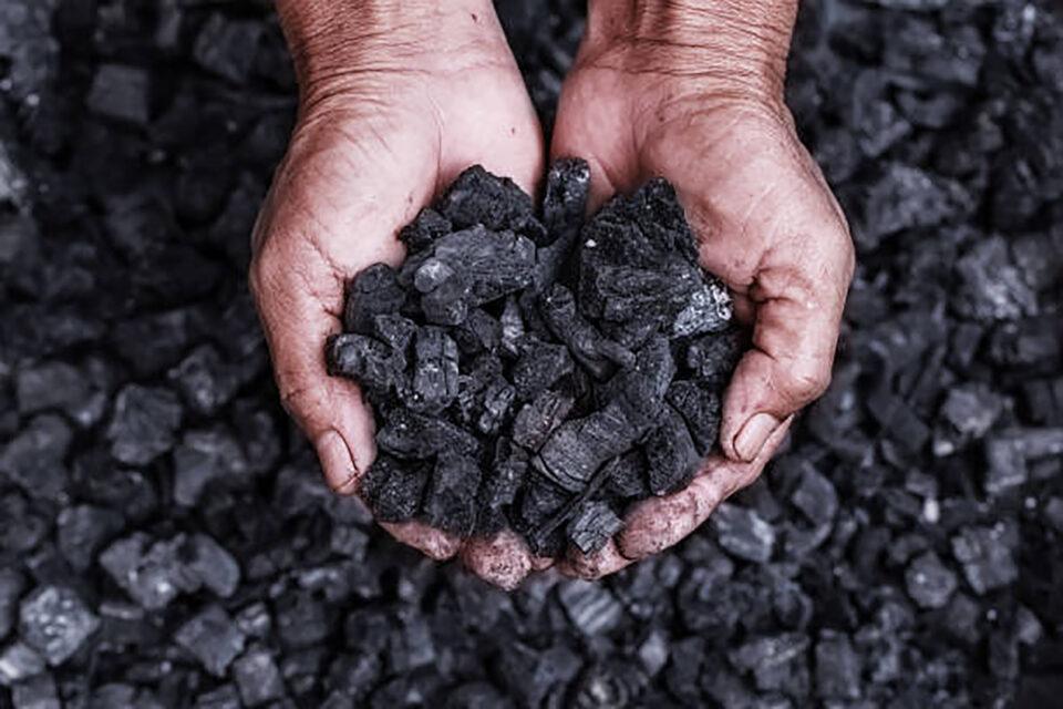 renewable-energy-in-coal-producing-states-2020-energy-capital-media
