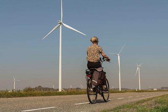 transition-bonds-finance-houses-join-energy-transition-energy-capital-media