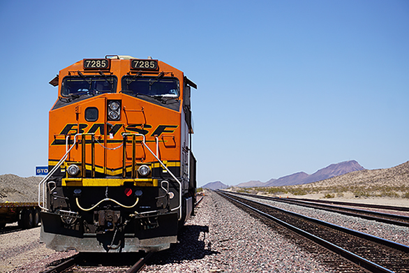 usmca-corridor-caxxor-group-railway-mexico-canada-energy-capital