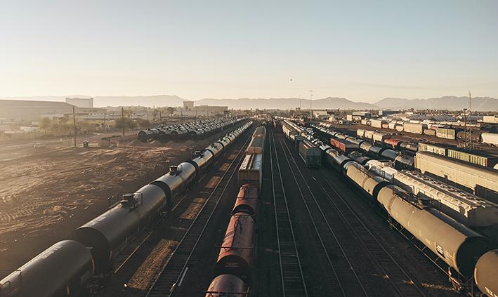 usmca-corridor-railways-mazatlan-winnipeg-mexico-canada-caxxor-energy-capital