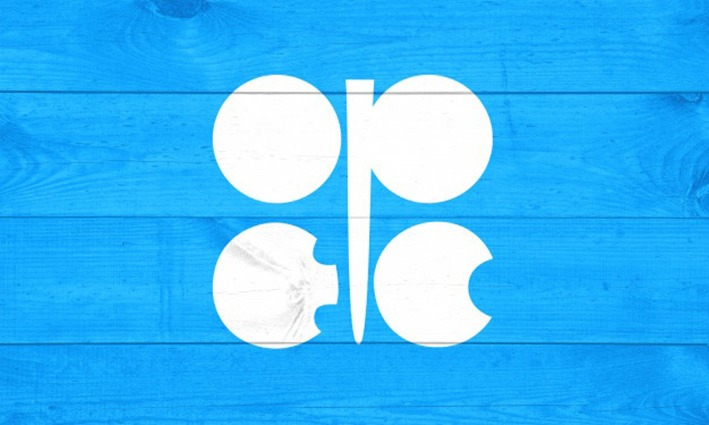 OPEC+ production cuts could extend to 2021