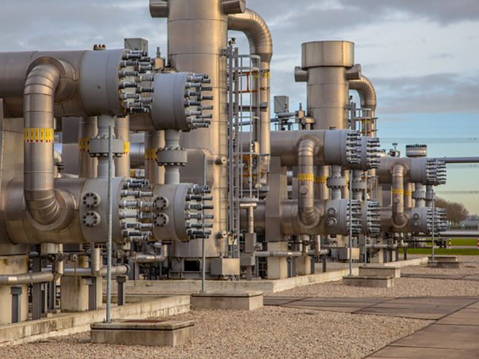 Sempra to make final Costa Azul LNG plant investment