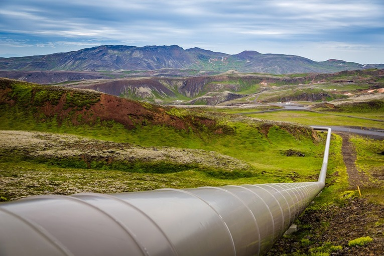 First Nations group to invest in Keystone XL