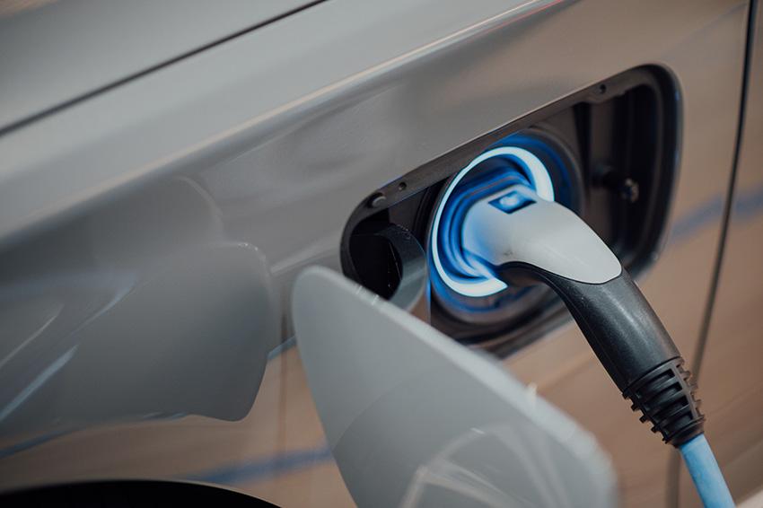 General-Motors-speeds-its-EV-plans-for-2022