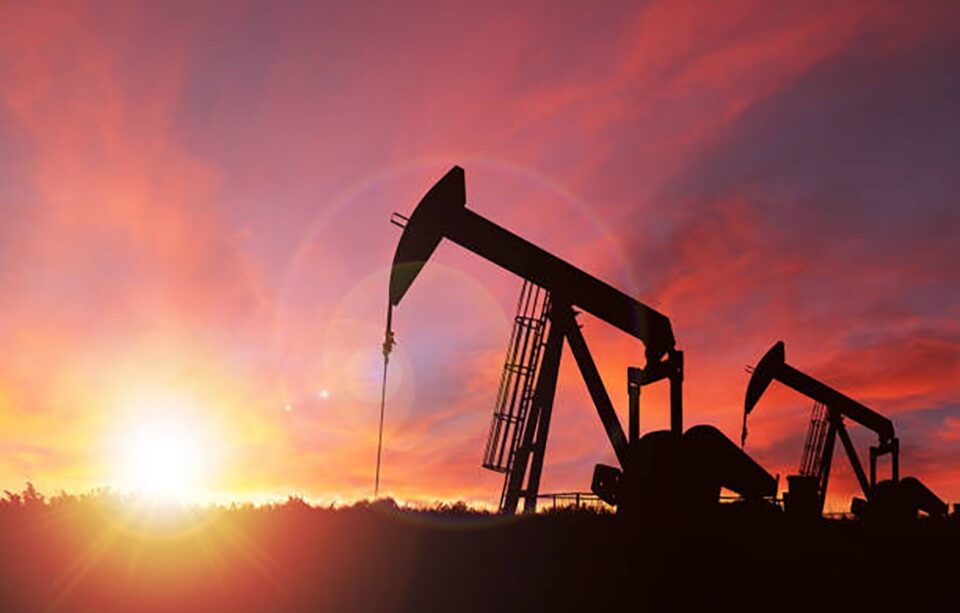 Divided government would add more certainty to oil and gas