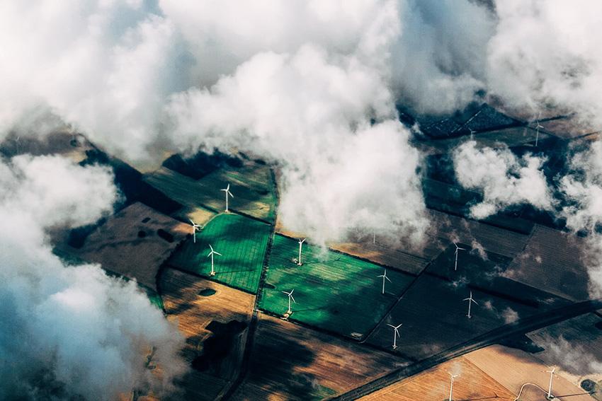 nextera-energy-renewable-assets-portfolio