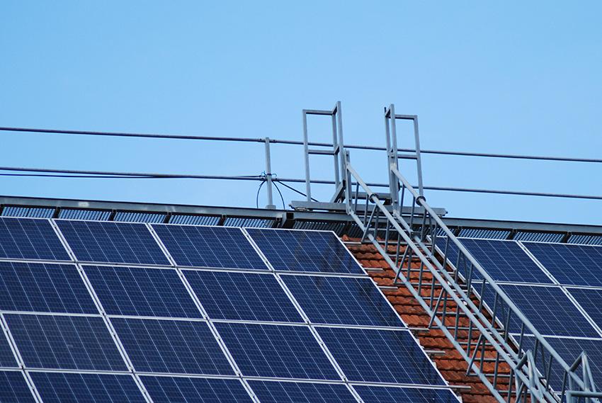 EDF-Renewables-signs-55MW-PPA-with-BASF.