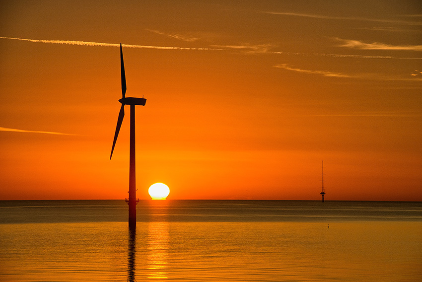 The-US-extends-renewables-tax-credit-deadlines-due-to-Covid-19