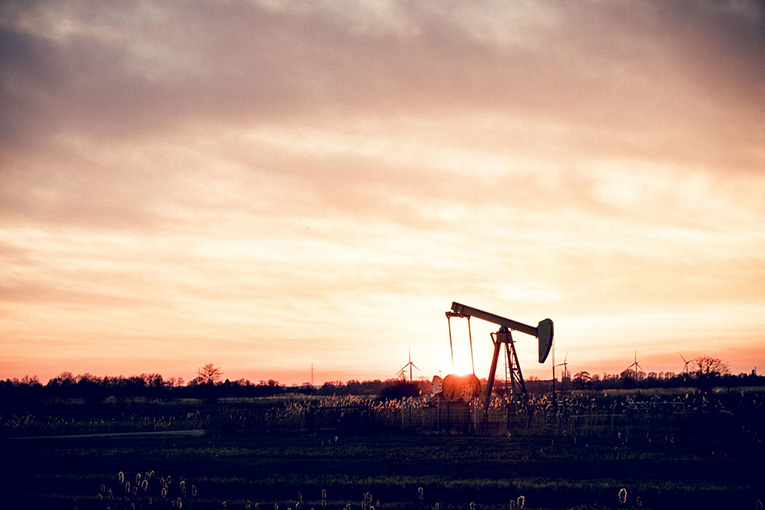 oil prices turn page on historic crash