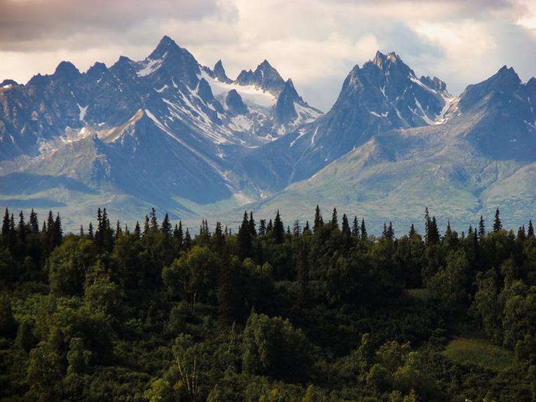Alaska oil leases challenge