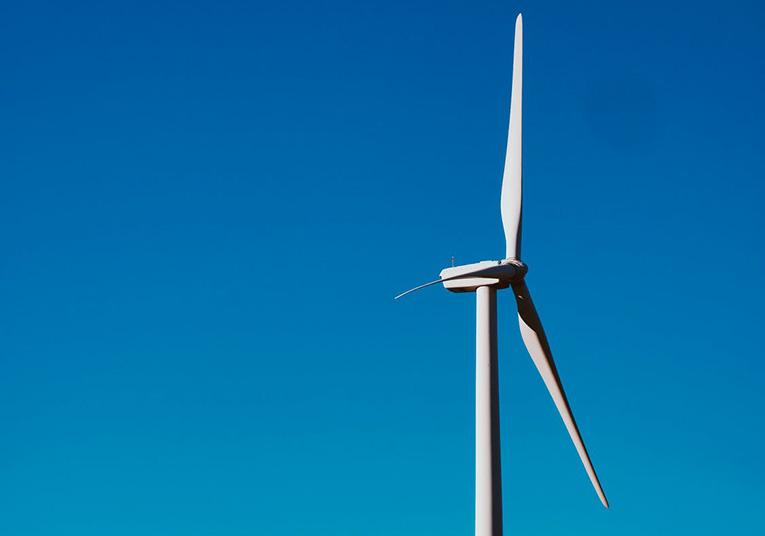 Apex Clean Energy finance Helaba