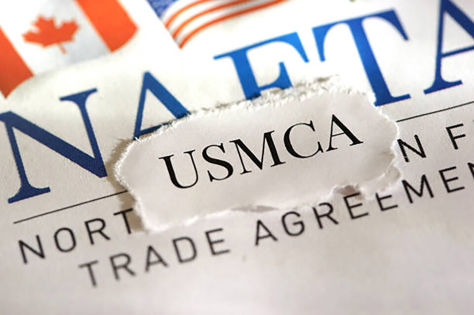 Could-the-USMCA-protect-your-energy-investment-scaled