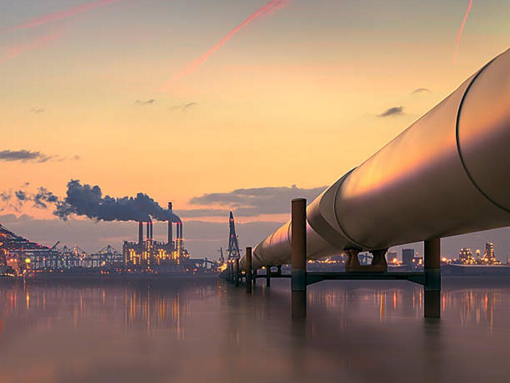 Pembina-Pipeline-announces-Binding-Season-on-Cochin-Pipeline