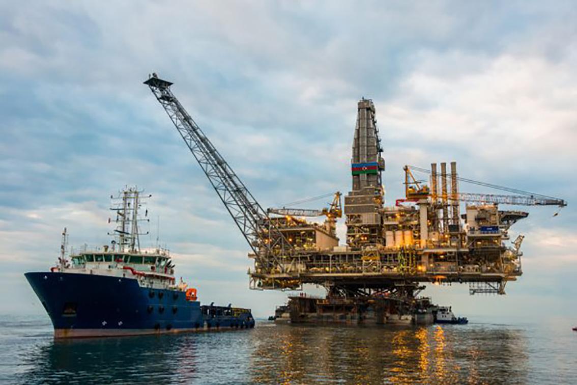 Vermilion-Energy-Inc.-Announces-2021-Budget