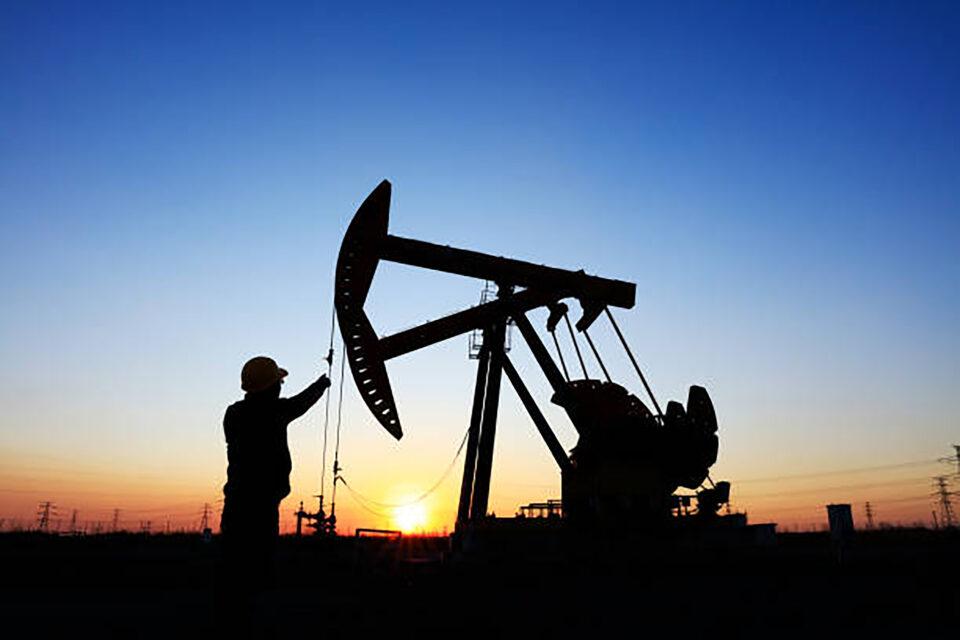 magellan-enterprise-houston-crude-oil-