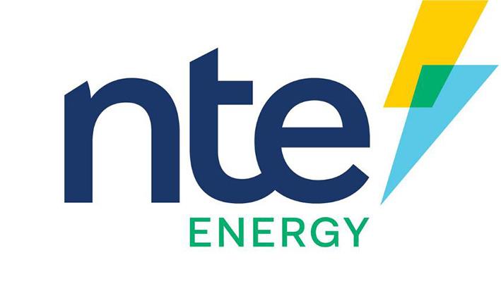 NTE energy US portfolio