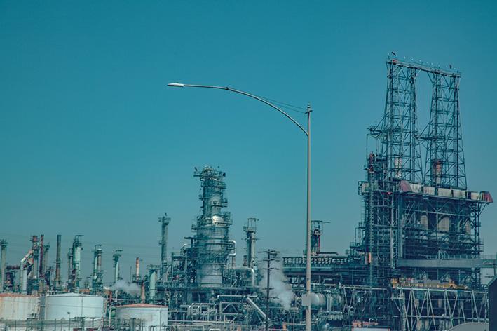 refiners renewable fuels