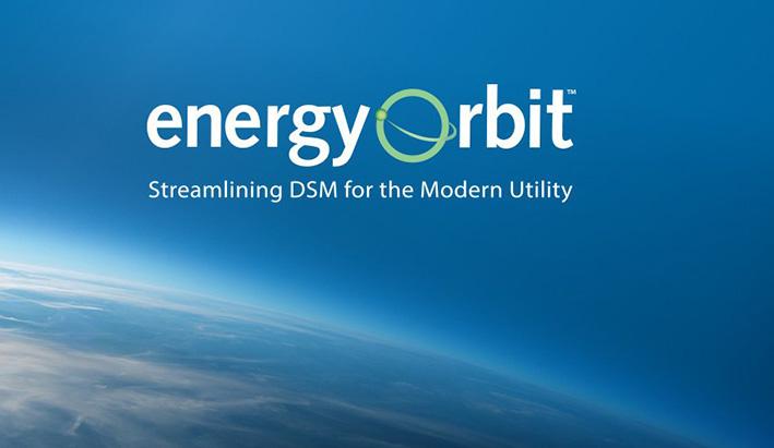 EnergyOrbit