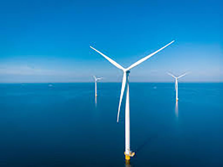 Eni-acquires-stake-in-Dogger-Bank-A-and-B-wind-farms