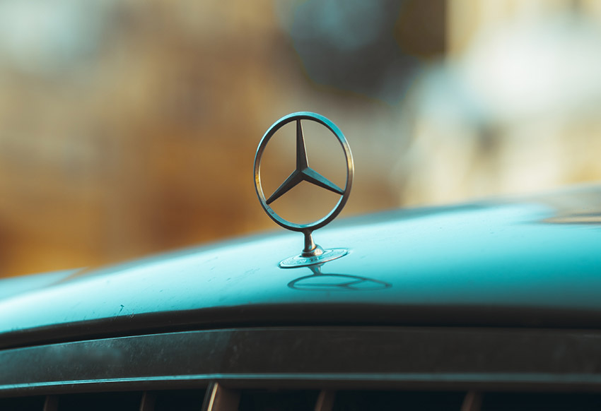 Mercedes-Benz-to-purchase-clean-power-from-2022-onwards
