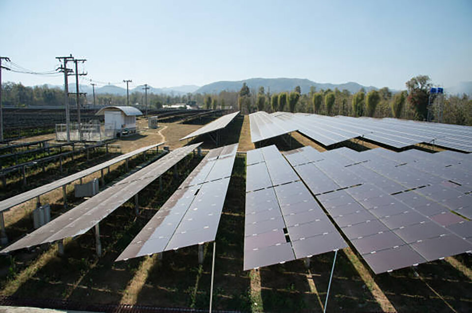 Poudre-Valley-Electric-Association-to-test-microgrid-for-Red-Feather-Lakes-Town-Colorado