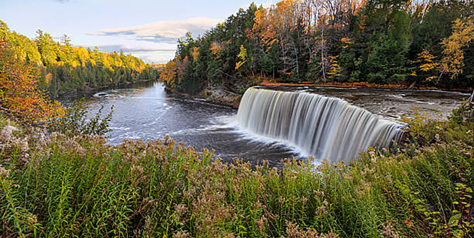 DTE-Energy-partners-with-Bluesource-to-protect-Michigans-Upper-Peninsula-forests