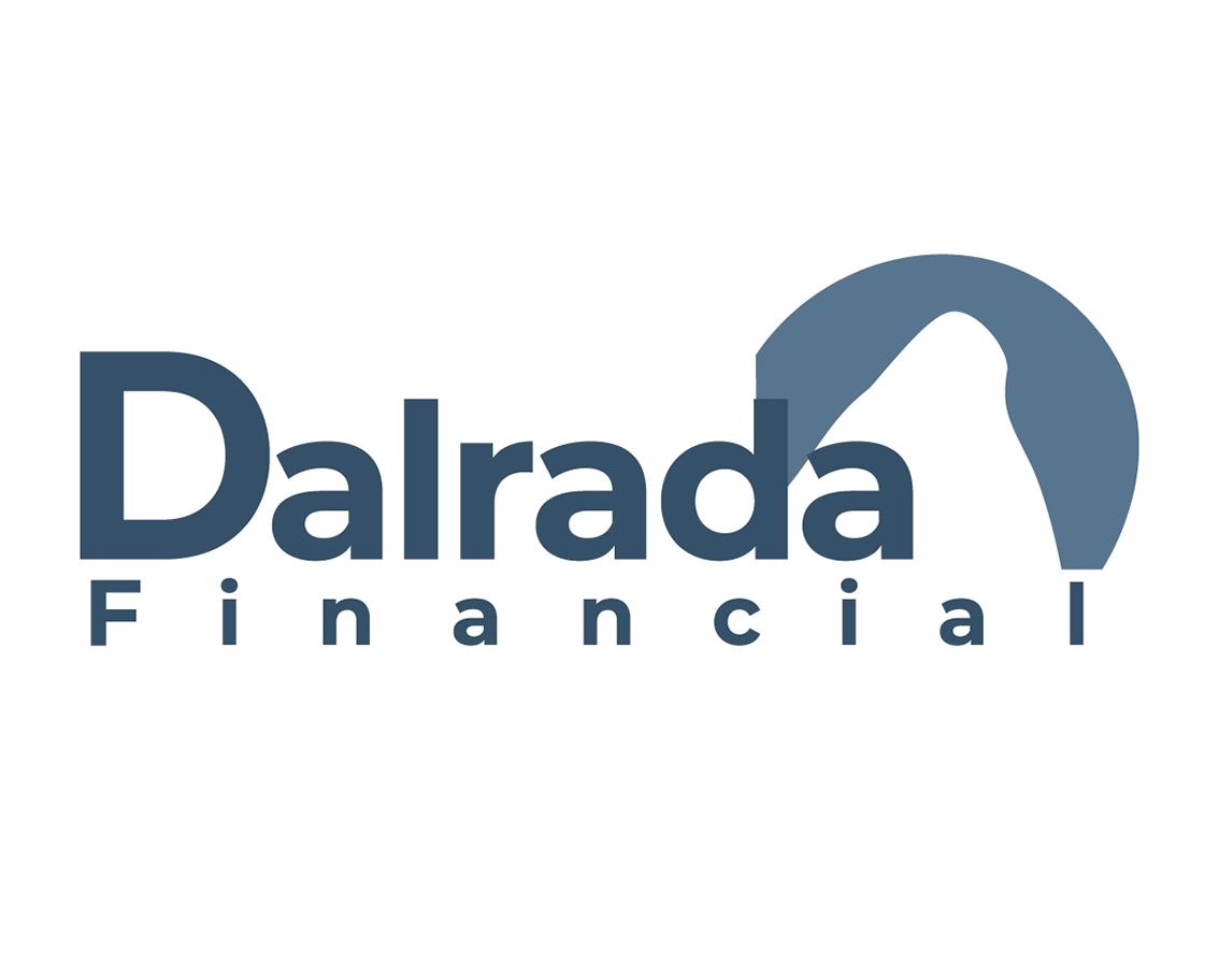 Dalrada Financial Likido HOME