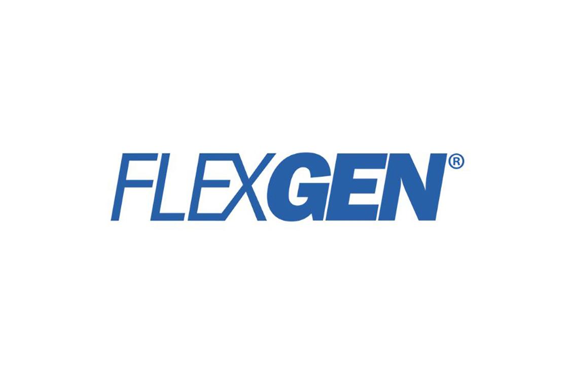 reliable power FlexGen