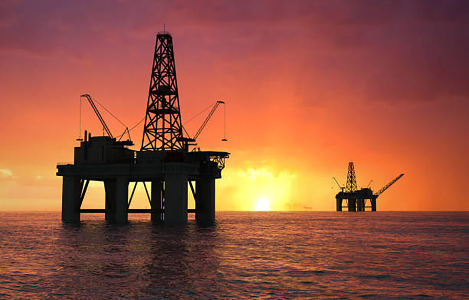 Louisiana-and-Gulf-states-to-get-110-million-in-oil-revenue-this-year