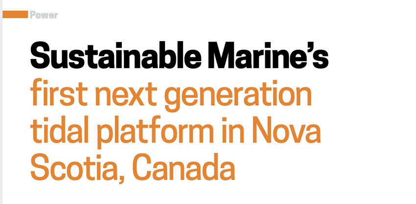 Sustainable-Marines-first-next-generation-tidal-platform-in-Nova-Scotia-Canada