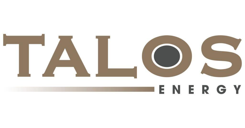 Talos Energy