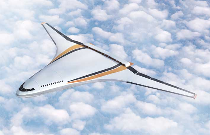 A-Prius-for-the-sky-NASA-to-evaluate-electric-planes-proposals-in-California