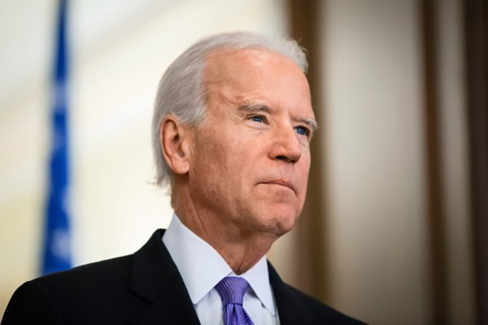 Bidens-Fiscal-Year-2022-Budget-Makes-Significant-Energy-Transition-Investments