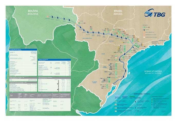 Canada-Belgium-US-consortium-willing-to-bid-for-Petrobras-Top-Natgas-Import-Pipeline