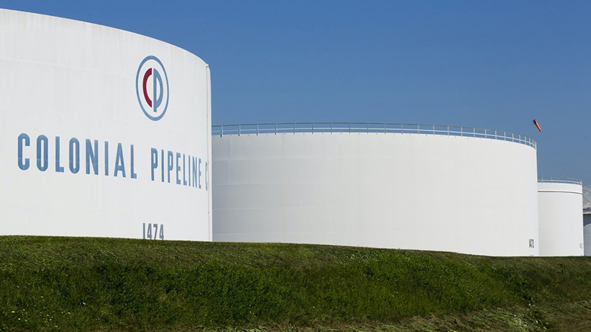 Colonial-Pipeline-still-shut-due-to-cyberattack-–-FBI-confirms-responsible-hacker-group