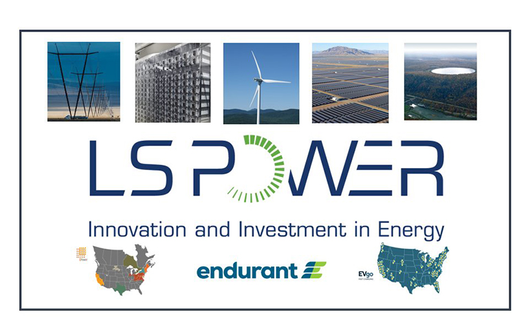 Decarbonizing-the-Grid-LS-Power-releases-Inaugural-Sustainability-Report