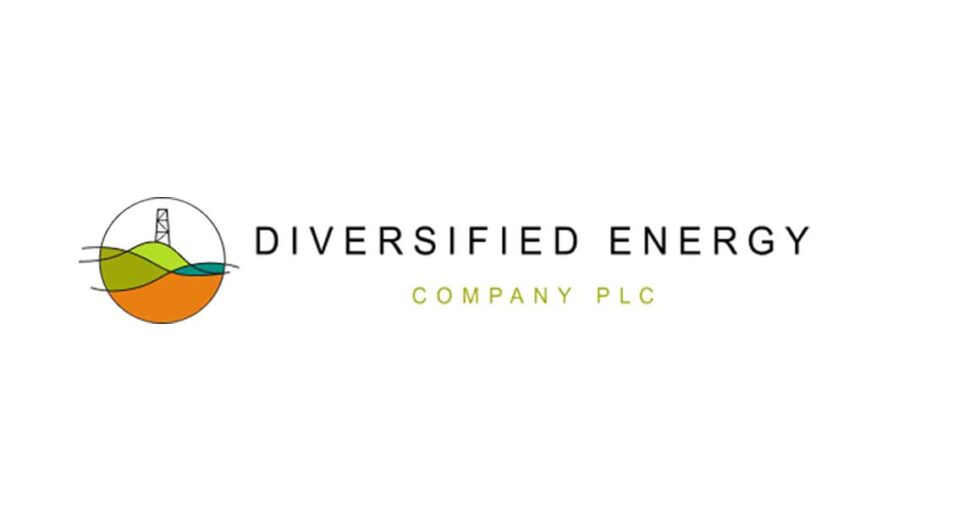 Diversified Energy