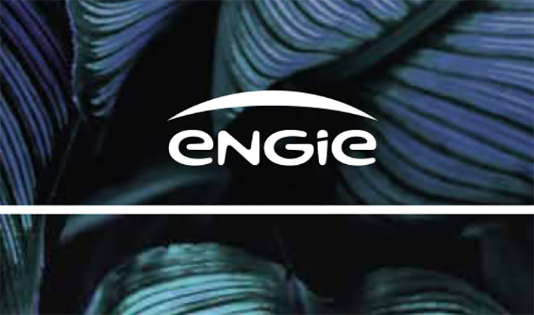 ENGIE-North-America-Releases-2020-Sustainability-Report