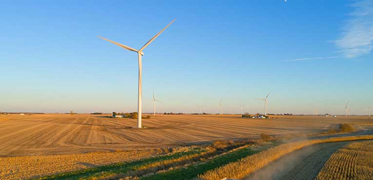 Enel-Green-Power-bringing-significant-economic-impact-through-Alta-Farms-II-Wind-Project