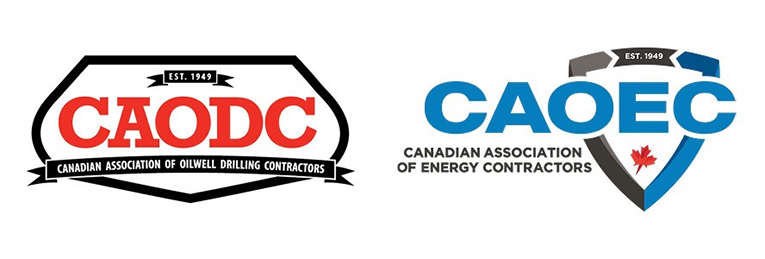 From-Oil-Drilling-to-Energy-Transition-–-CAODC-Transforms-into-CAOEC