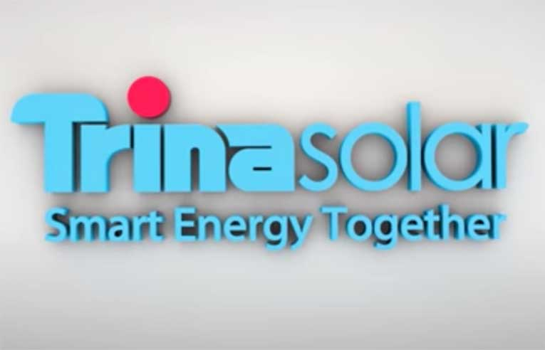 From-east-to-west-Chinas-Trina-Solar-offers-world-class-solar-technology-in-North-America