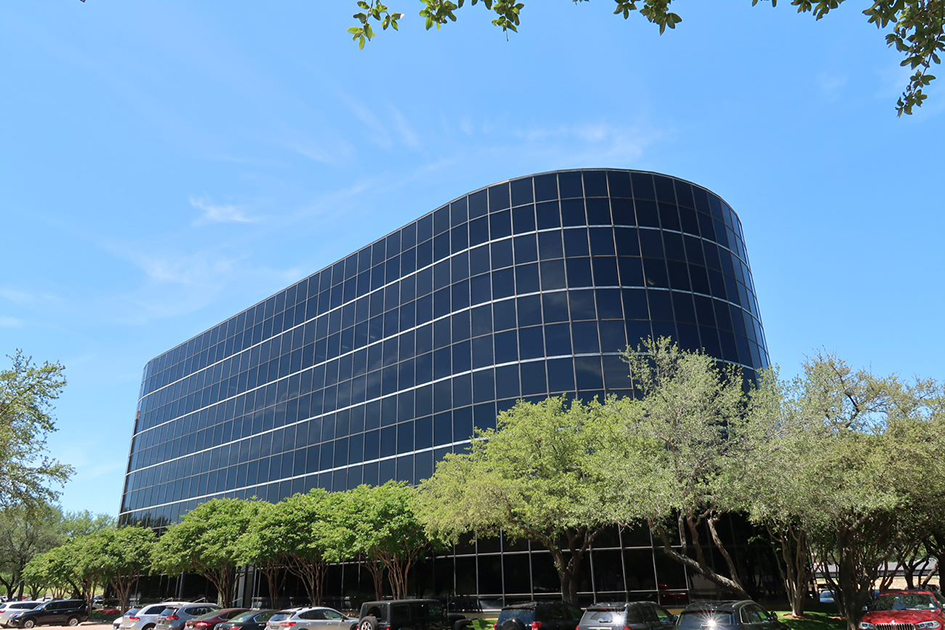 GRS_Texas-corporate-office