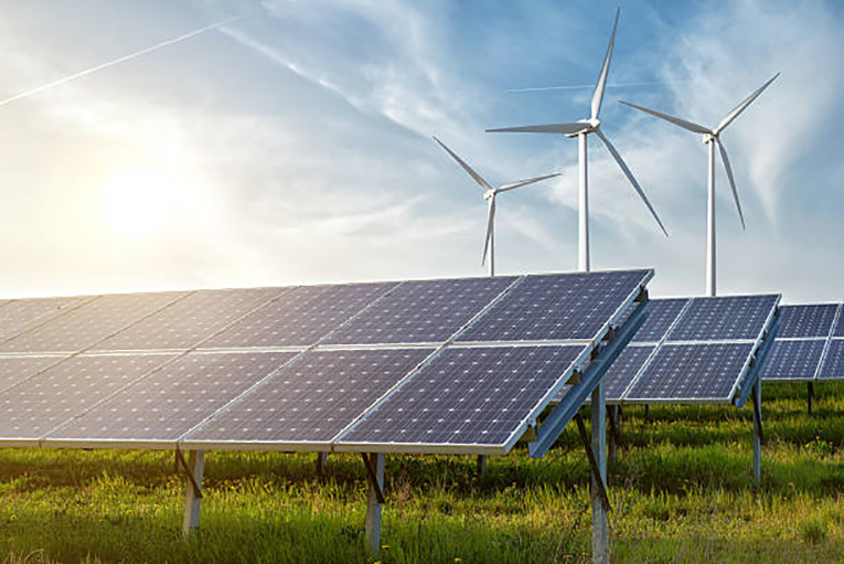 How-Would-a-Net-Zero-America-Look-Like-by-2050-Much-More-is-Needed-–-Princeton-University