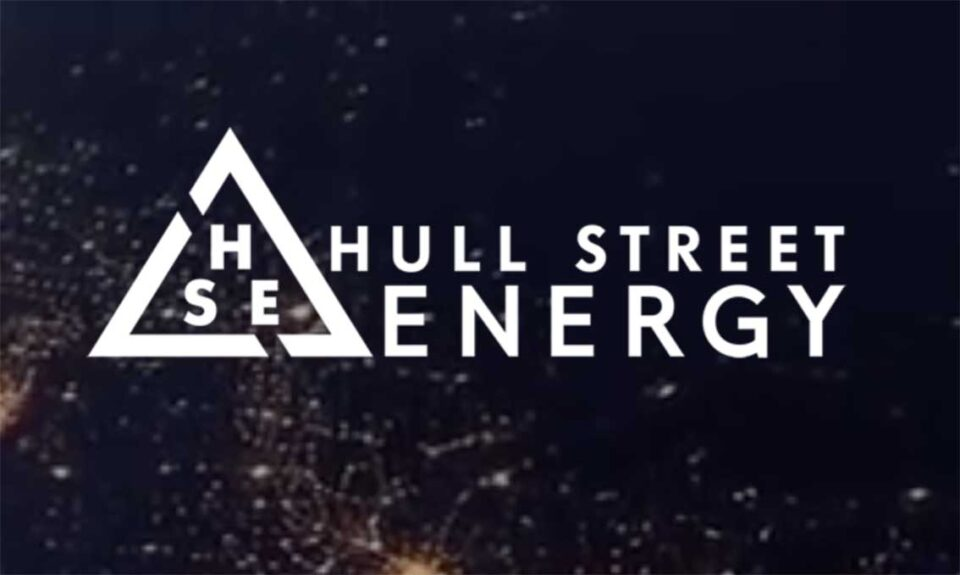 Hull Street Energy